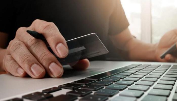 cos'è il phishing e come evitarlo