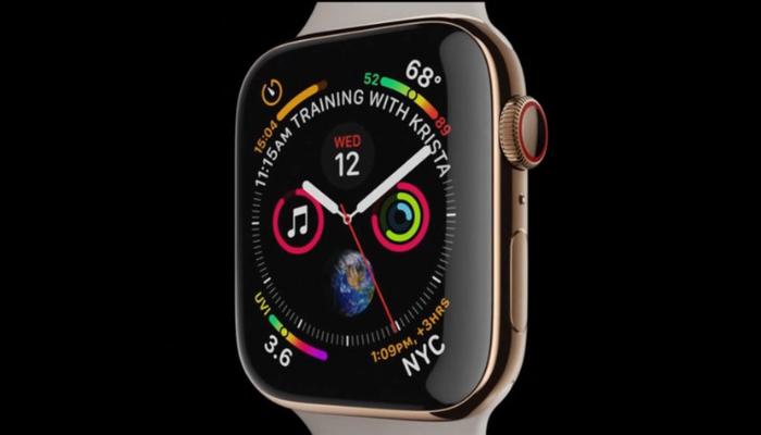 Apple Watch Series 5 ufficiale: prezzo, uscita, caratteristiche e novità