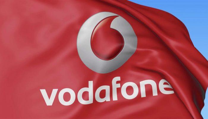Vodafone ha le migliori offerte sul mercato: eccone 3 fino a 50GB in 4.5G