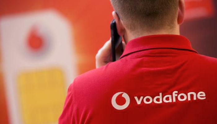 Vodafone vince ancora: la promo dell'anno costa 7 euro ed ha 50GB in 4.5G