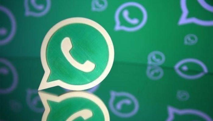 WhatsApp: incredibile, utenti con gli account chiusi scappano per un motivo