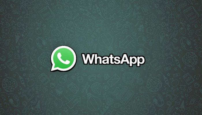 WhatsApp può essere usato di nascosto: invisibili e niente ultimo accesso