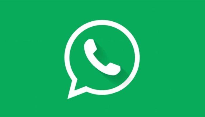 WhatsApp: cosa arriverà insieme al nuovo aggiornamento per gli utenti?