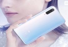 Xiaomi-Mi-9-Pro-5g-dream-White