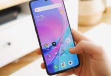 Xiaomi-Mi-9-miui-11-terremoti-terremoto-sos-700x400