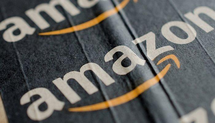 Amazon a sorpresa regala solo per oggi i suoi codici sconto migliori