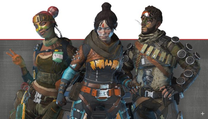 apex-embed-battle-pass-wild-frontier-skins-legends-armi-modalità-nuova-ps4--700x400