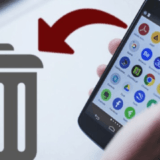 app Android da cancellare