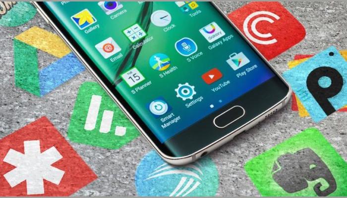 app Android da provare