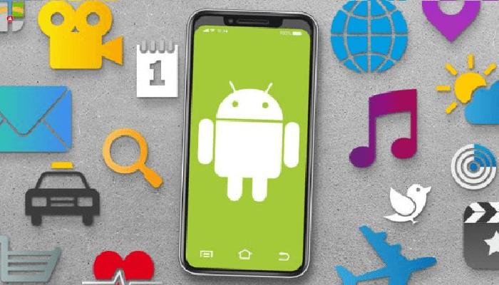 app di appuntamenti per il tuo telefono