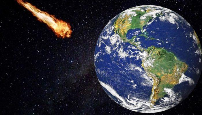 asteroide-nasa-esa-salvare-umanità-sistema-missione-700x400-1