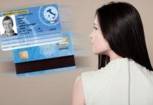 Carta d'identità elettronica: utenti furiosi per un problema gravissimo