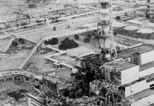 chernobyl-ferite