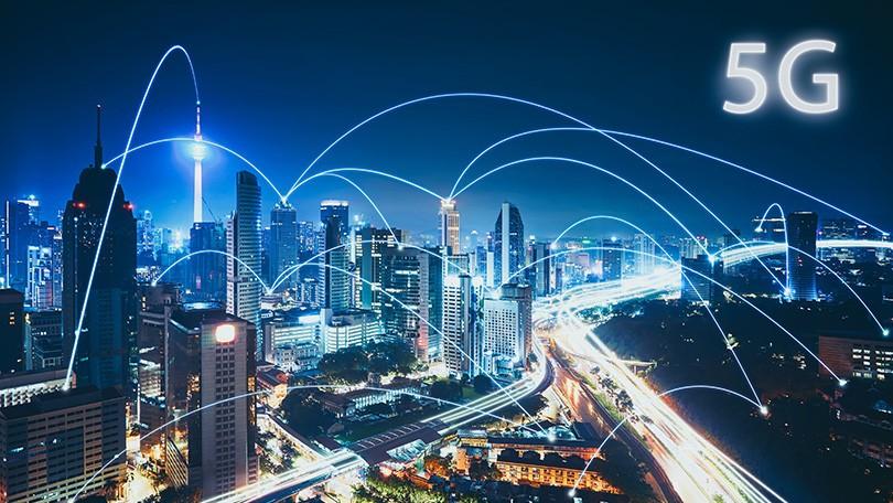 5G consumerà meno del 4G di Tim, Wind, Tre e Vodafone