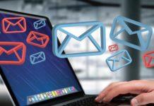 email pec infette agenzia delle entrate