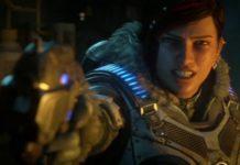 gears-of-war-5-pc-xbox-ps-gaming-contenuti