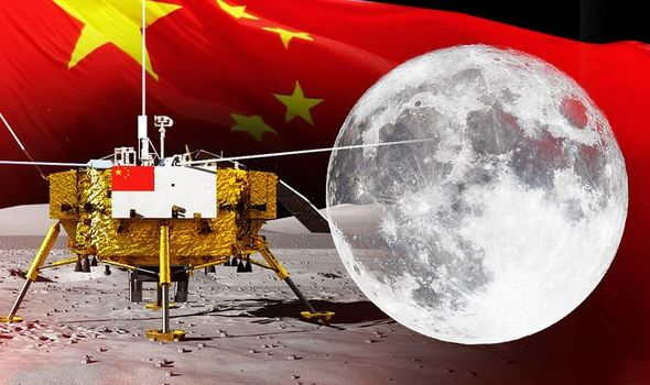 gel luna rover yutu-2