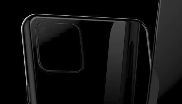 google-pixel-4-smarpthone-android-10-700x400