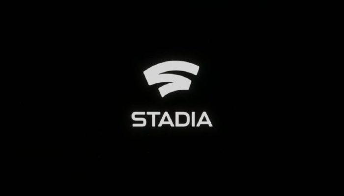 google-stadia-novembre-prove-di-gioco-700x400