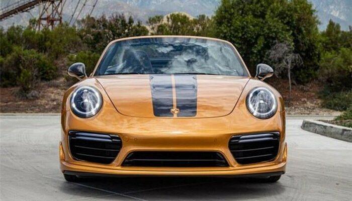 hang-khung-3-porsche-911-turbo-700x400