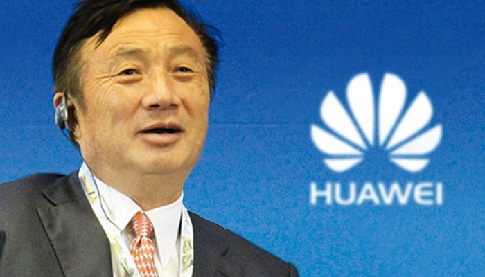 huawei-vendere-business-5g
