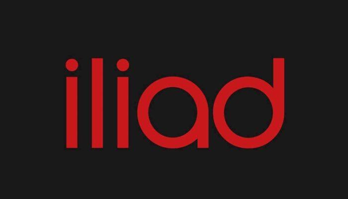 Iliad a ottobre introduce il 5G e una novità gratis, sul sito anche 50GB