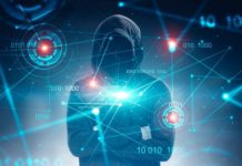 sednit-gruppo-hacker-malware-eset-ricercatori-zebrocy