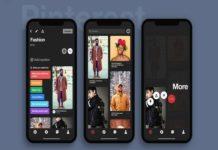 pinterest-dark-mode-scura-modalità-android-ios