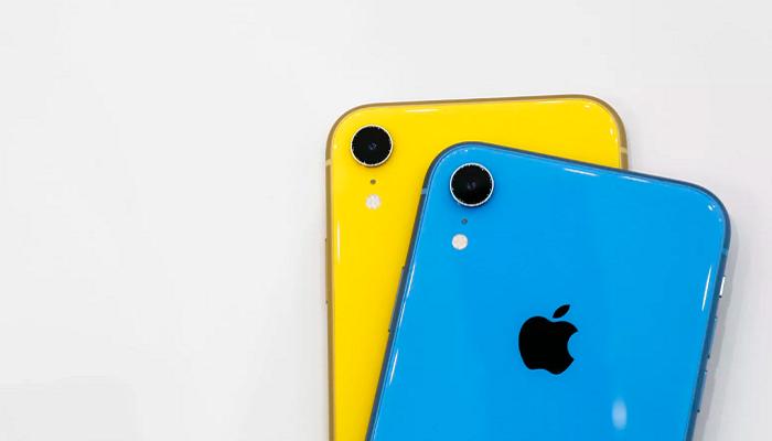 iphone-apple-google-sicurezza