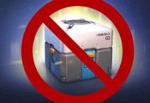 loot box equiparate gioco d'azzardo