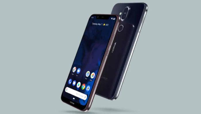 nokia-hmd1-aggiornamenti-android-700x400