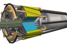 batteria nucleare