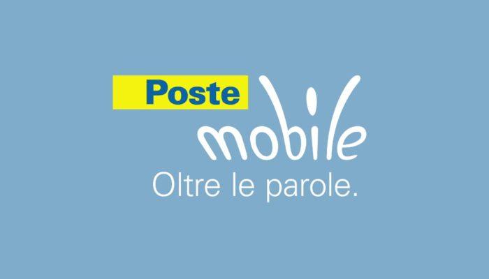 offerte PosteMobile
