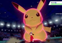 pokemon-sword-shield-spada-scudo-nuovo-pokémon-700x400