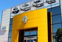 Renault, che scandalo: 400mila auto a rischio rottura motore