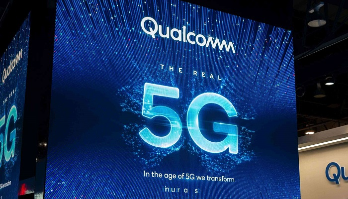 smartphone-5g-qualcomm-2020