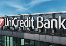 truffa Unicredit