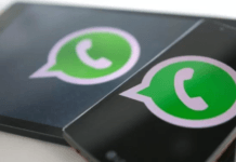 WhatsApp: 4 funzioni che gli utenti dimenticano e che sono super segrete