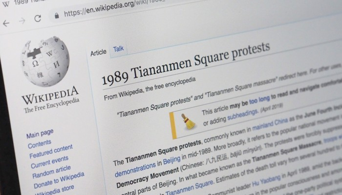 wikipedia-down-europa-italia-problemi-attacchi-ddos