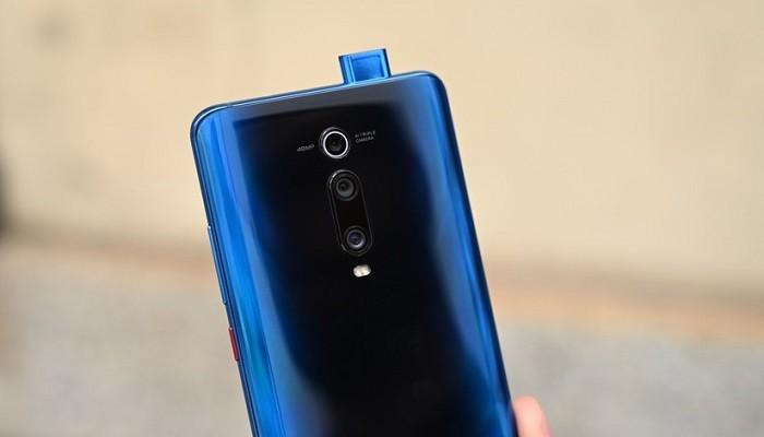 xiaomi-mi9t-android-10