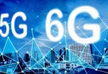 6G: il 5G è superato da questa nuova rete che ha tanti vantaggi