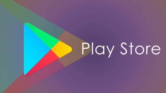 Android: 5 app gratis sul Play Store Google, da domani tornano a pagamento
