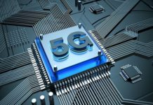 Apple-5G-chip-iphone-12-11