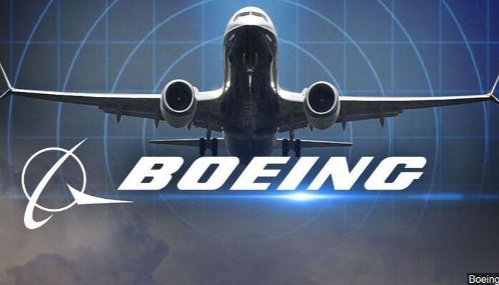 Boeing 737: clamorosi dettagli sugli incidenti, come si sono schiantati