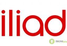 Iliad iPhone 11