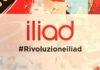 Iliad affronta TIM e Vodafone con una novità e con 50GB per gli utenti