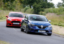 Renault e Ford nell'occhio del ciclone: 700 mila auto difettate in giro