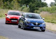 Renault e Ford a rischio: scandalo con batterie e motori su 700 mila vetture