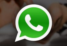WhatsApp: utenti in fuga dall'app per via di un motivo incredibile