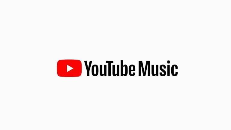 youtube-music-spotify-apple-music
